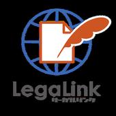 LegaLink icon