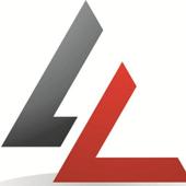Легион Казачинское icon
