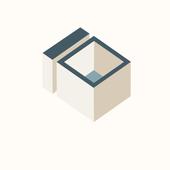 Ledgerbox icon