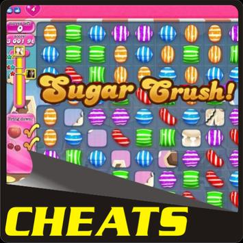 Guide Candy Crush All Series apk screenshot