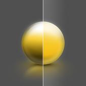 LEE Diffusion Comparator icon