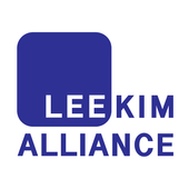 Lee Kim 컨설팅 icon
