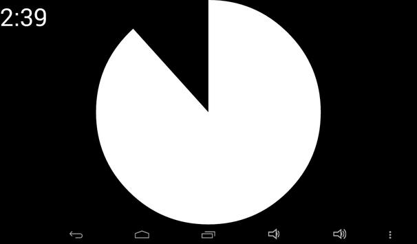 Countdown Timer apk screenshot