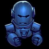 LeftGuyApp icon