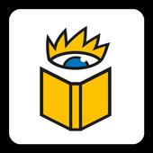 Leipziger Buchmesse 2016 icon