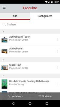 Leipziger Buchmesse 2016 apk screenshot