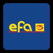 efa 2015 icon