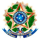 Código de Processo Penal cpp icon