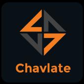 Chavlate icon
