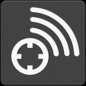 Emergency Live Tracker Lite icon