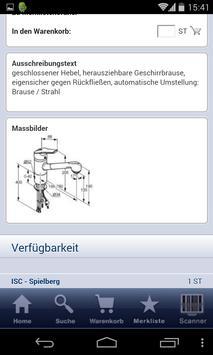 SHT myApp apk screenshot