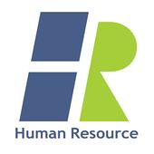 HR.ge icon