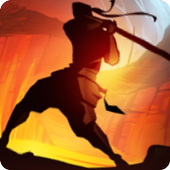 Tips Shadow Fight 2 icon