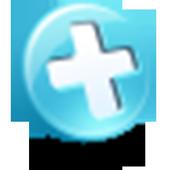 LeMAKSoft Bulk SMS Sender icon