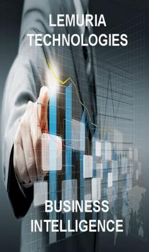 Business Intelligence Course poster