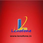 Lenofone icon