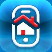 BorrowerMobile icon