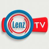 Lenz TV icon