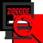 Zipcode VN icon