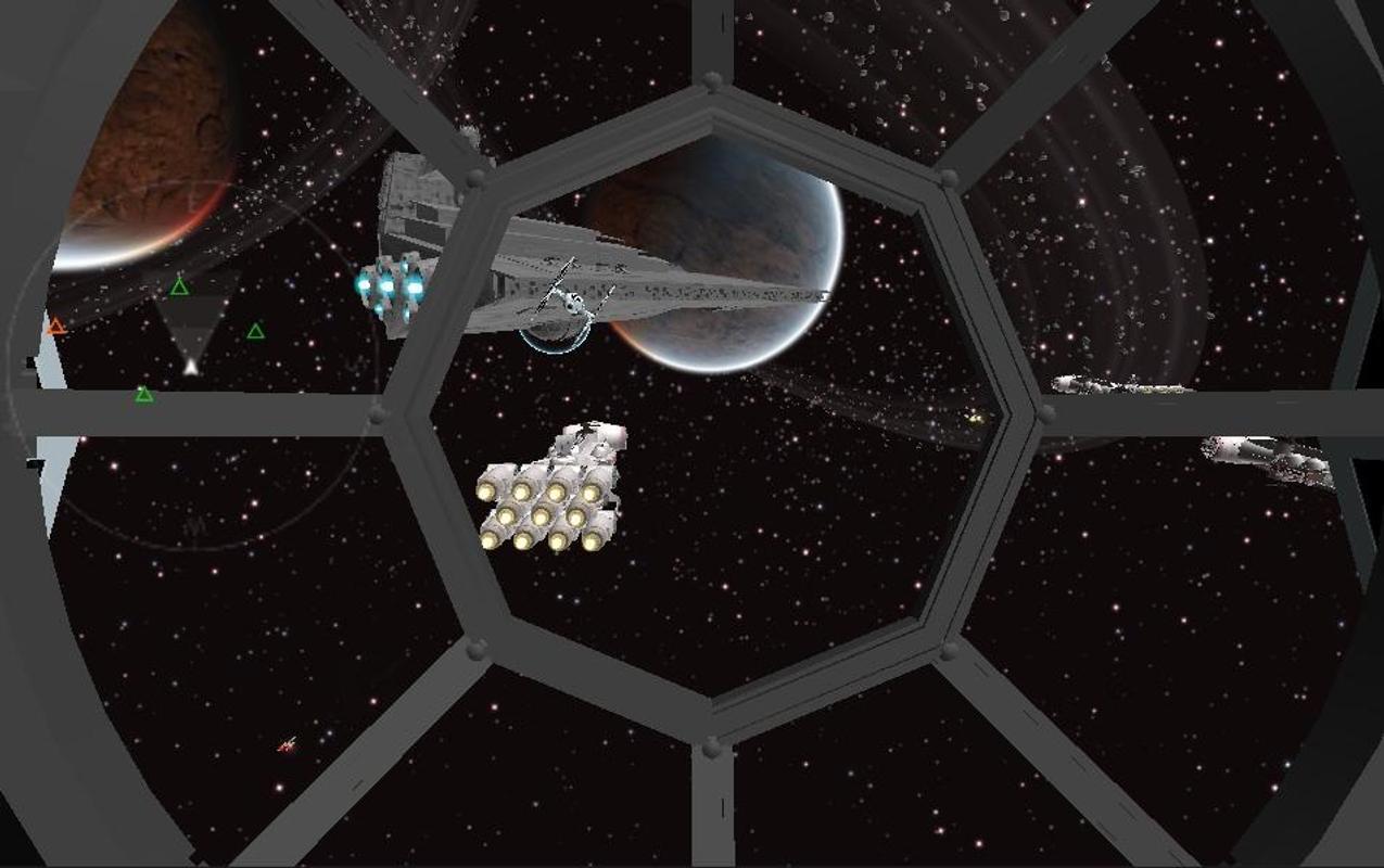Sound Affection Ringtones: Stellar Star Wars Ringtones ...