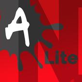 LesAutNum Lite icon