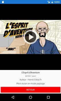 LesAutNum Lite apk screenshot