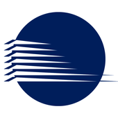 Leschaco T&T icon