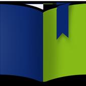 Leserskring vir Tablet icon