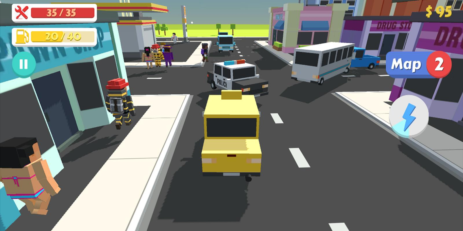 taxi driver apk download free simulation game for android. Black Bedroom Furniture Sets. Home Design Ideas