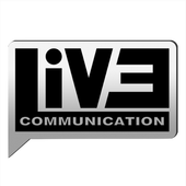 Live Communication icon