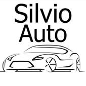 SILVIO AUTO icon