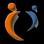 LetsDate icon