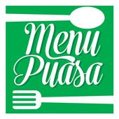 Resep Menu Puasa icon