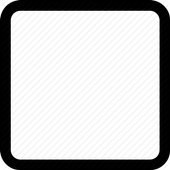 Nothing Button icon