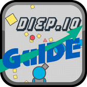 Guide for Diep.io - Strategies icon