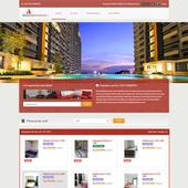 Booking Apartemen icon