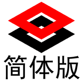 English<->Chinese Dictionary icon