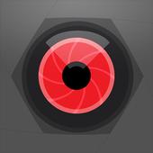 LexCam icon