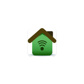 TouchHome icon