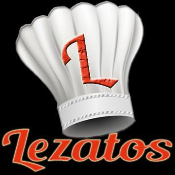 Lezatos - Resep Masak Lengkap poster