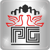 Punit Group icon