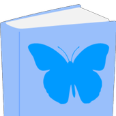 Bookerfly icon
