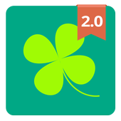 Clover Office 2.0 icon