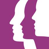 LGA – Workforce Events icon