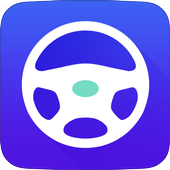 LG MirrorDrive icon