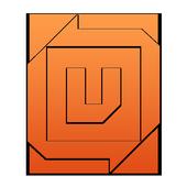 iPECS UCS icon