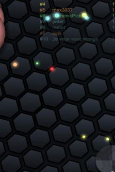 Guide for Slither.io apk screenshot