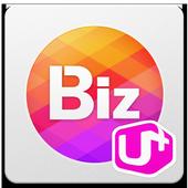 비즈보이 런처 (Bizboy Launcher) icon