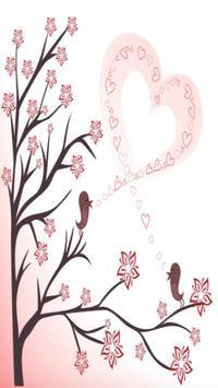 رسائل الحب الحزينة 2016 بلا نت poster