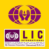 LIC Intl icon